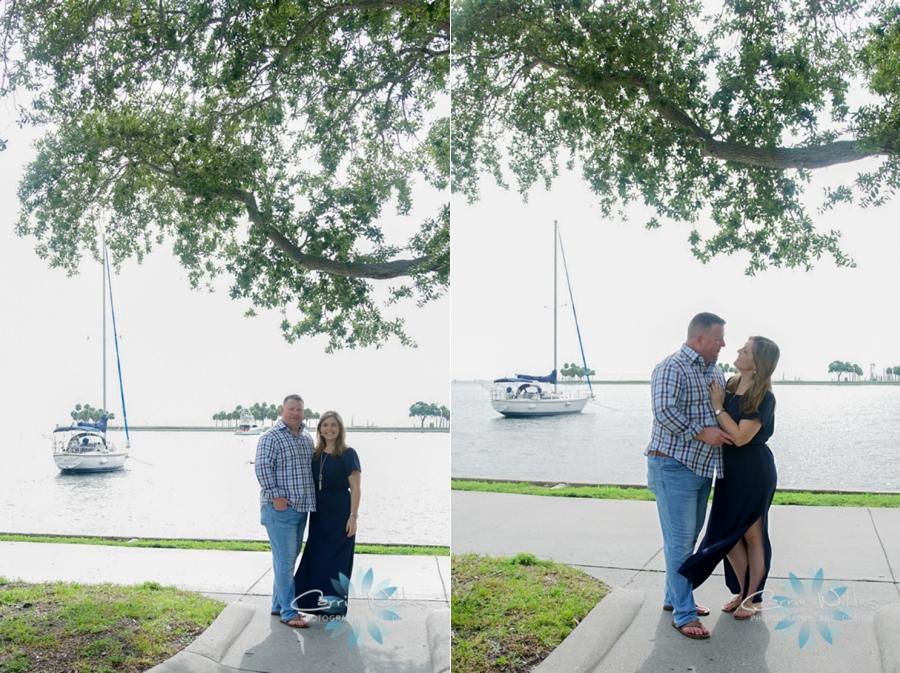 9_2_17 Kim and Shane St. Petersburg Engagement_0019.jpg