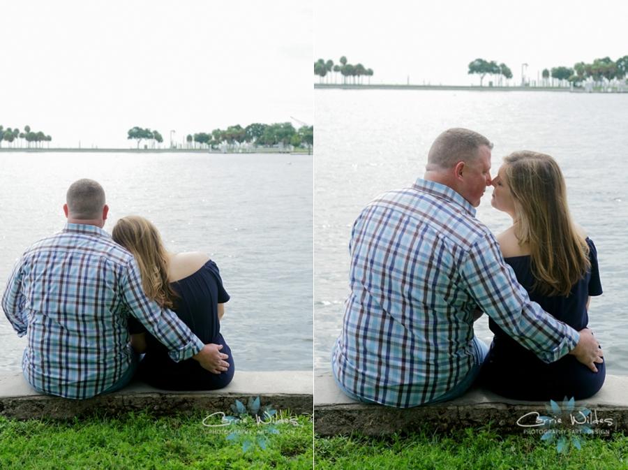 9_2_17 Kim and Shane St. Petersburg Engagement_0020.jpg