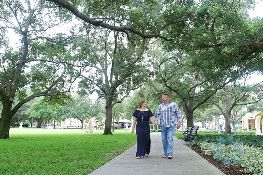 9_2_17 Kim and Shane St. Petersburg Engagement_0021.jpg