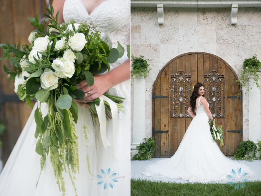 9_20_17 Bakers Ranch Styled Shoot_0038.jpg