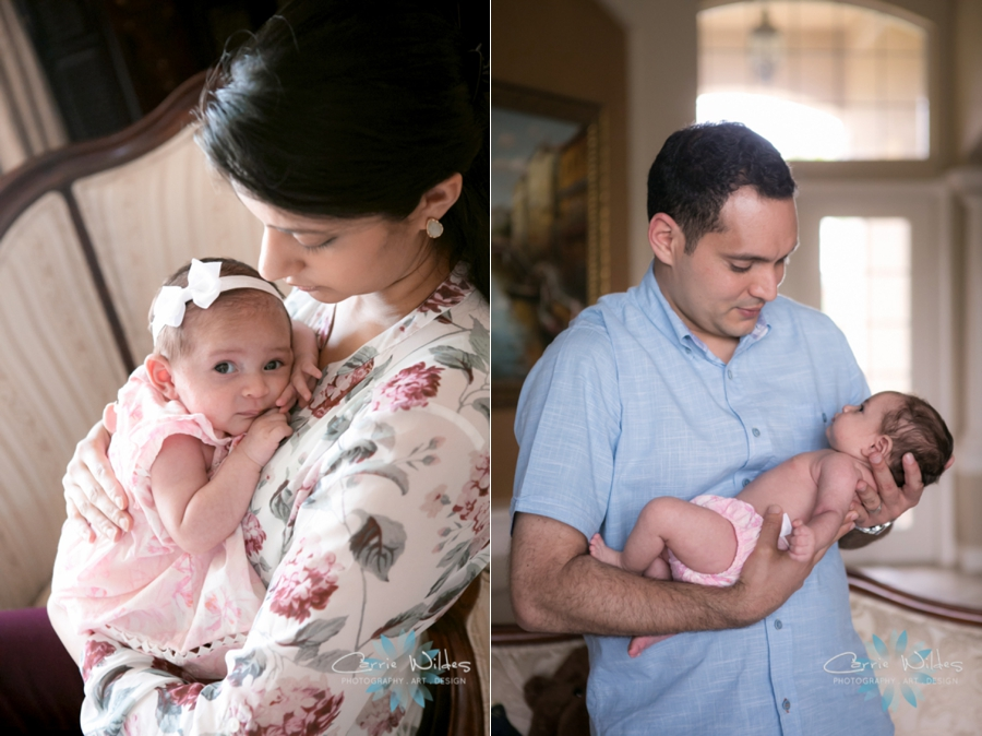 5_31_17 Laila Tampa Newborn Portraits_0013.jpg