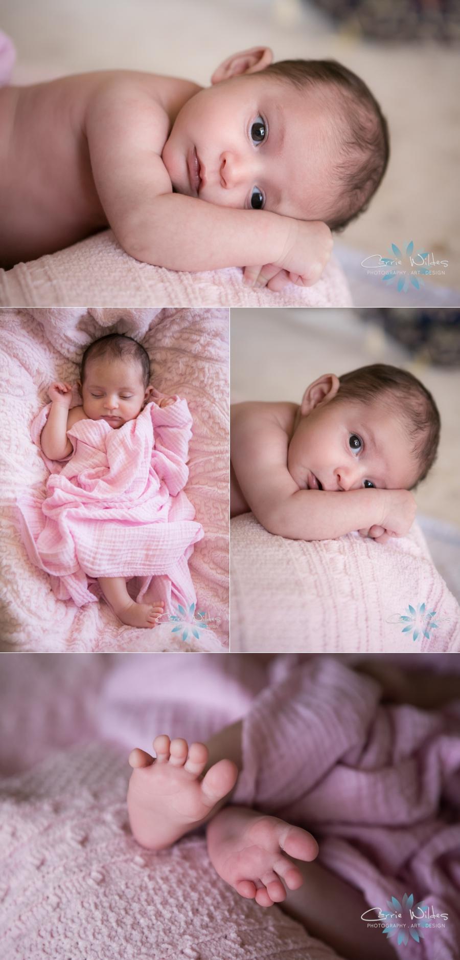 5_31_17 Laila Tampa Newborn Portraits_0020.jpg