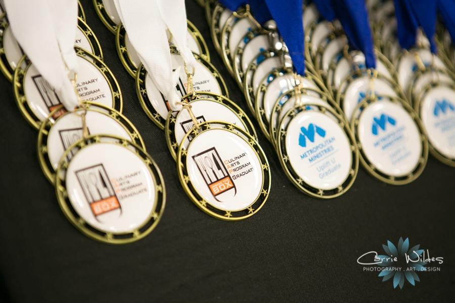 9_28_17 Metropolitan Ministries Graduation_0001.jpg