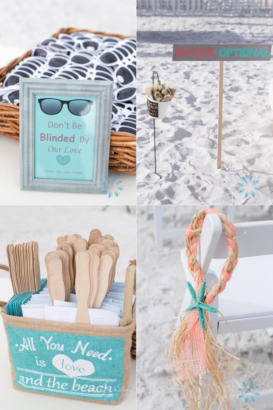 10_14_17 Kelly and Matt Hyatt Clearwater Beach Wedding_0018.jpg