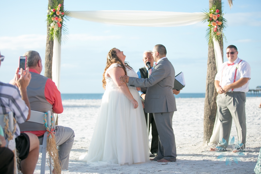 10_14_17 Kelly and Matt Hyatt Clearwater Beach Wedding_0022.jpg