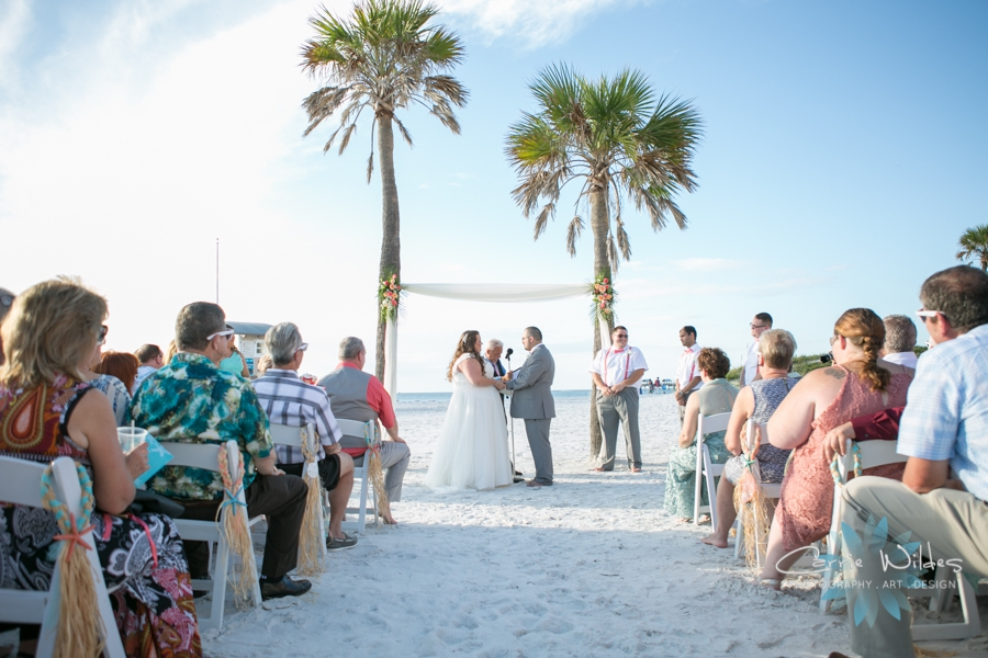 10_14_17 Kelly and Matt Hyatt Clearwater Beach Wedding_0021.jpg