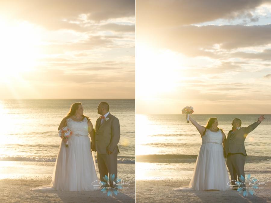 10_14_17 Kelly and Matt Hyatt Clearwater Beach Wedding_0044.jpg