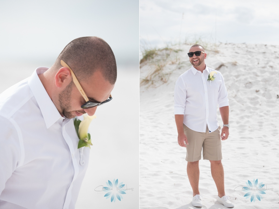 10_21_17 Melissa and Mike Hilton Clearwater Beach Wedding_0015.jpg