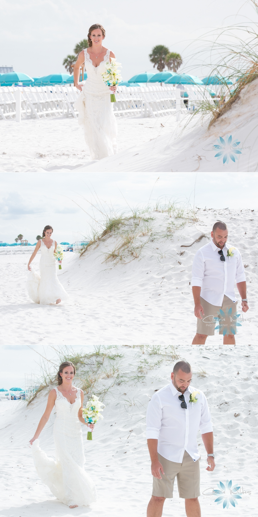 10_21_17 Melissa and Mike Hilton Clearwater Beach Wedding_0016.jpg