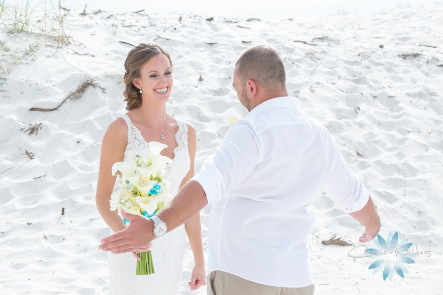 10_21_17 Melissa and Mike Hilton Clearwater Beach Wedding_0020.jpg