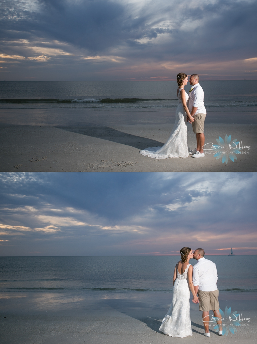 10_21_17 Melissa and Mike Hilton Clearwater Beach Wedding_0048.jpg