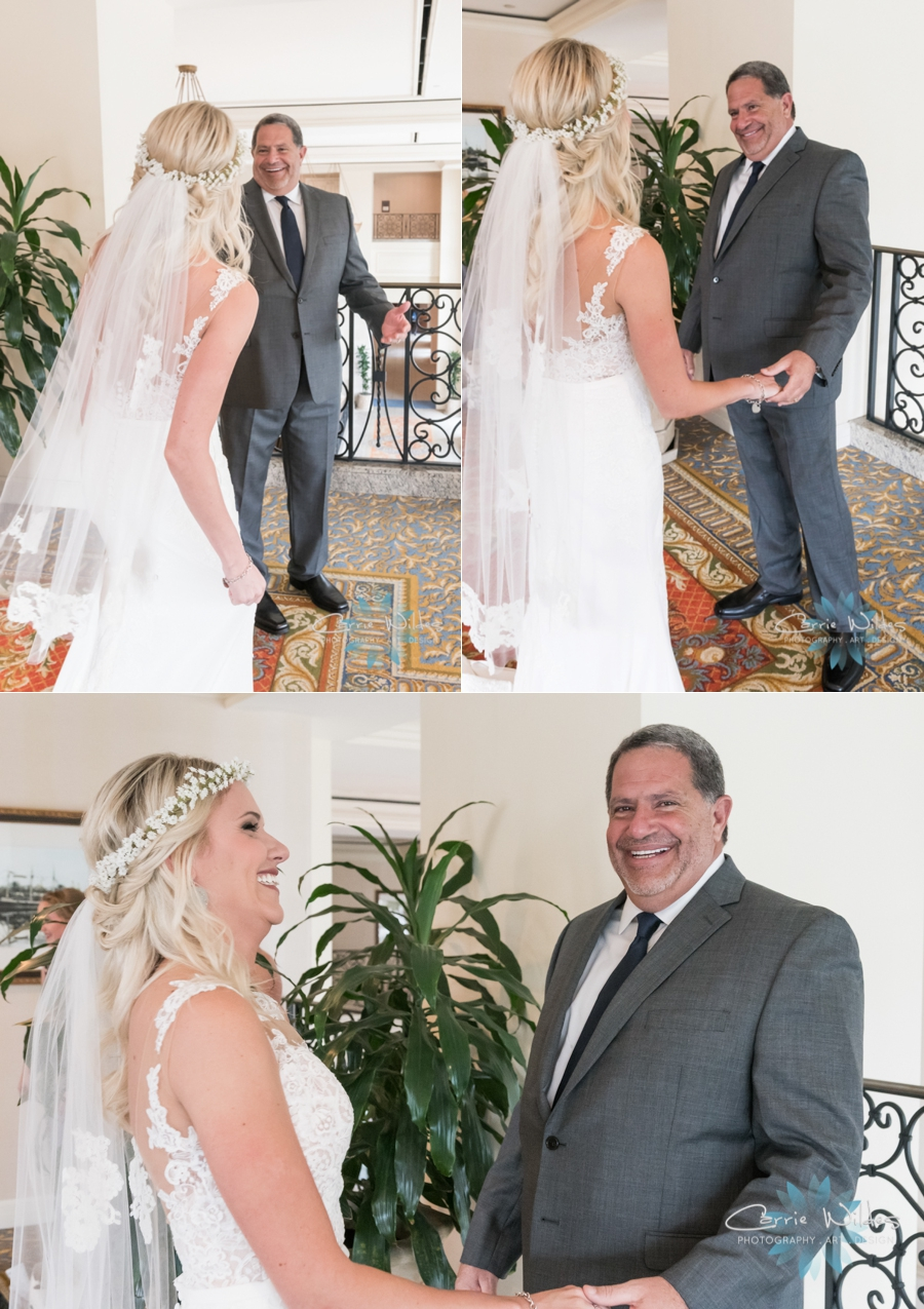 10_21_17 Nicole and Nick Davis Island Garden Club Wedding_0016.jpg