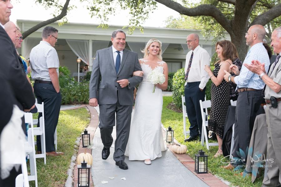 10_21_17 Nicole and Nick Davis Island Garden Club Wedding_0033.jpg