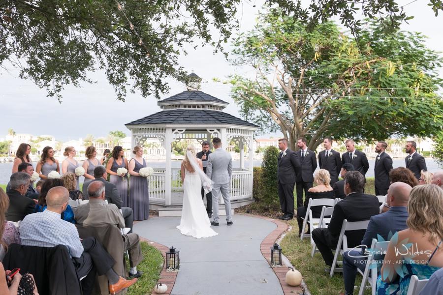 10_21_17 Nicole and Nick Davis Island Garden Club Wedding_0035.jpg