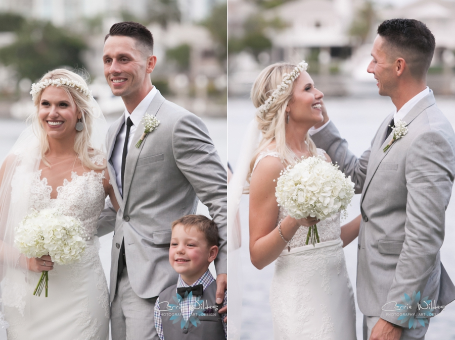10_21_17 Nicole and Nick Davis Island Garden Club Wedding_0039.jpg