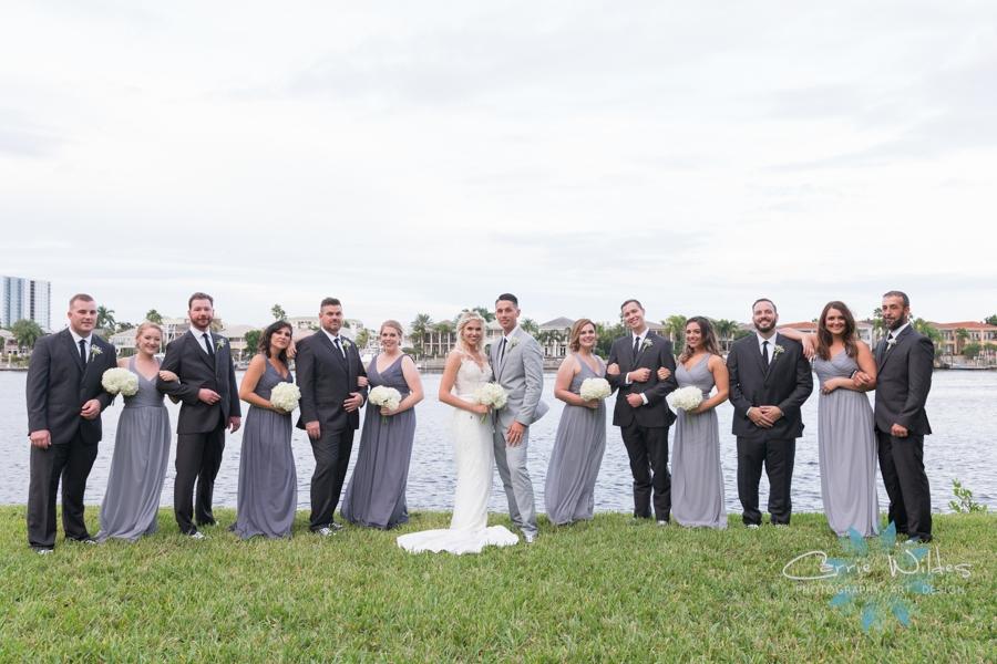 10_21_17 Nicole and Nick Davis Island Garden Club Wedding_0040.jpg