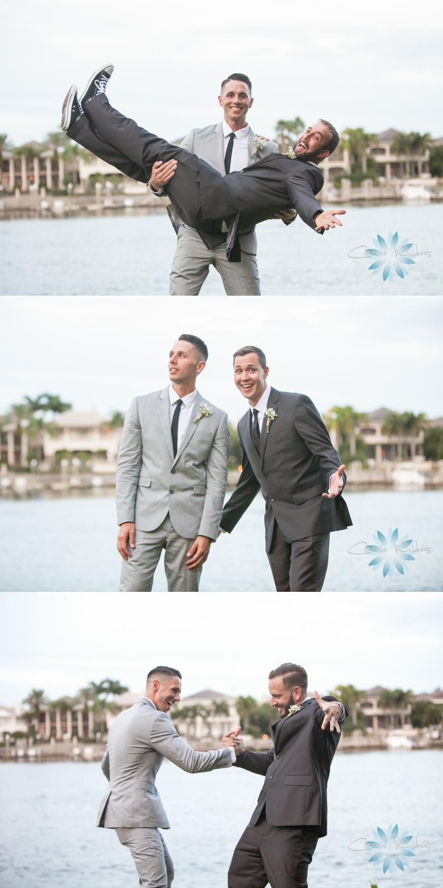 10_21_17 Nicole and Nick Davis Island Garden Club Wedding_0044.jpg