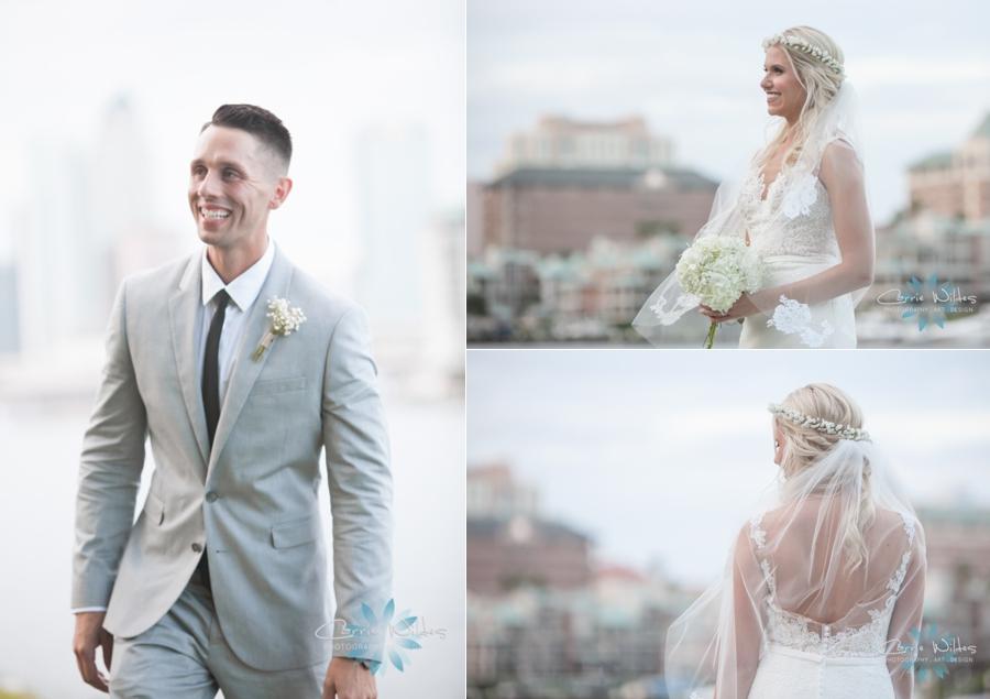 10_21_17 Nicole and Nick Davis Island Garden Club Wedding_0046.jpg