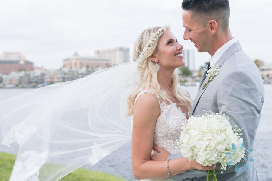 10_21_17 Nicole and Nick Davis Island Garden Club Wedding_0049.jpg