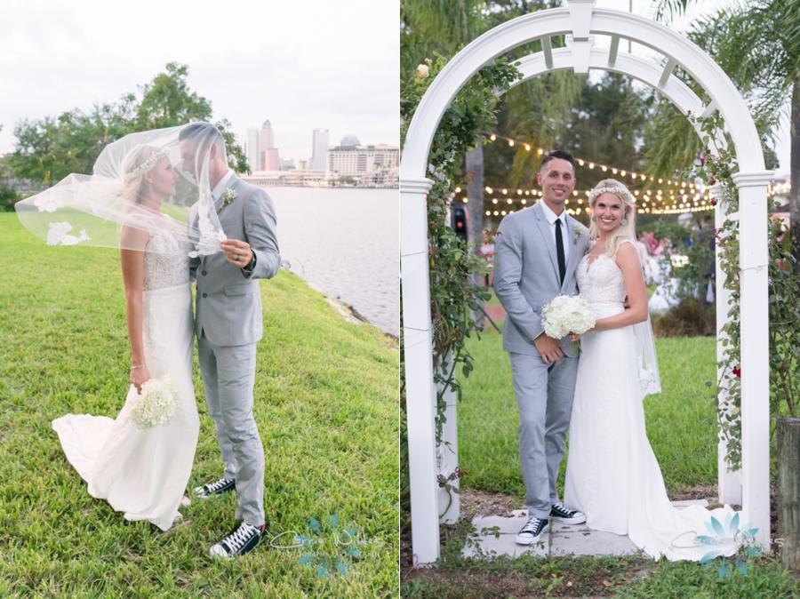 10_21_17 Nicole and Nick Davis Island Garden Club Wedding_0053.jpg