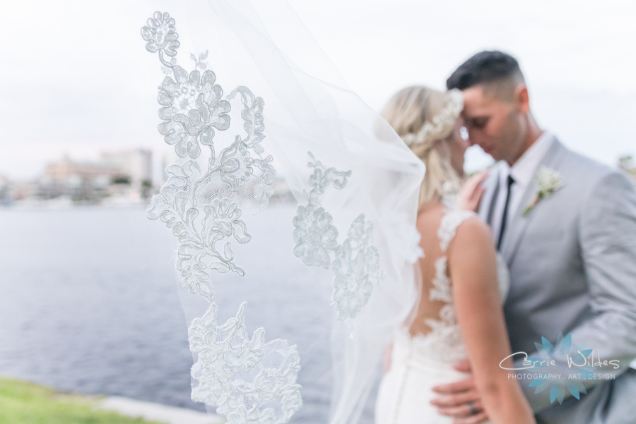 10_21_17 Nicole and Nick Davis Island Garden Club Wedding_0055.jpg