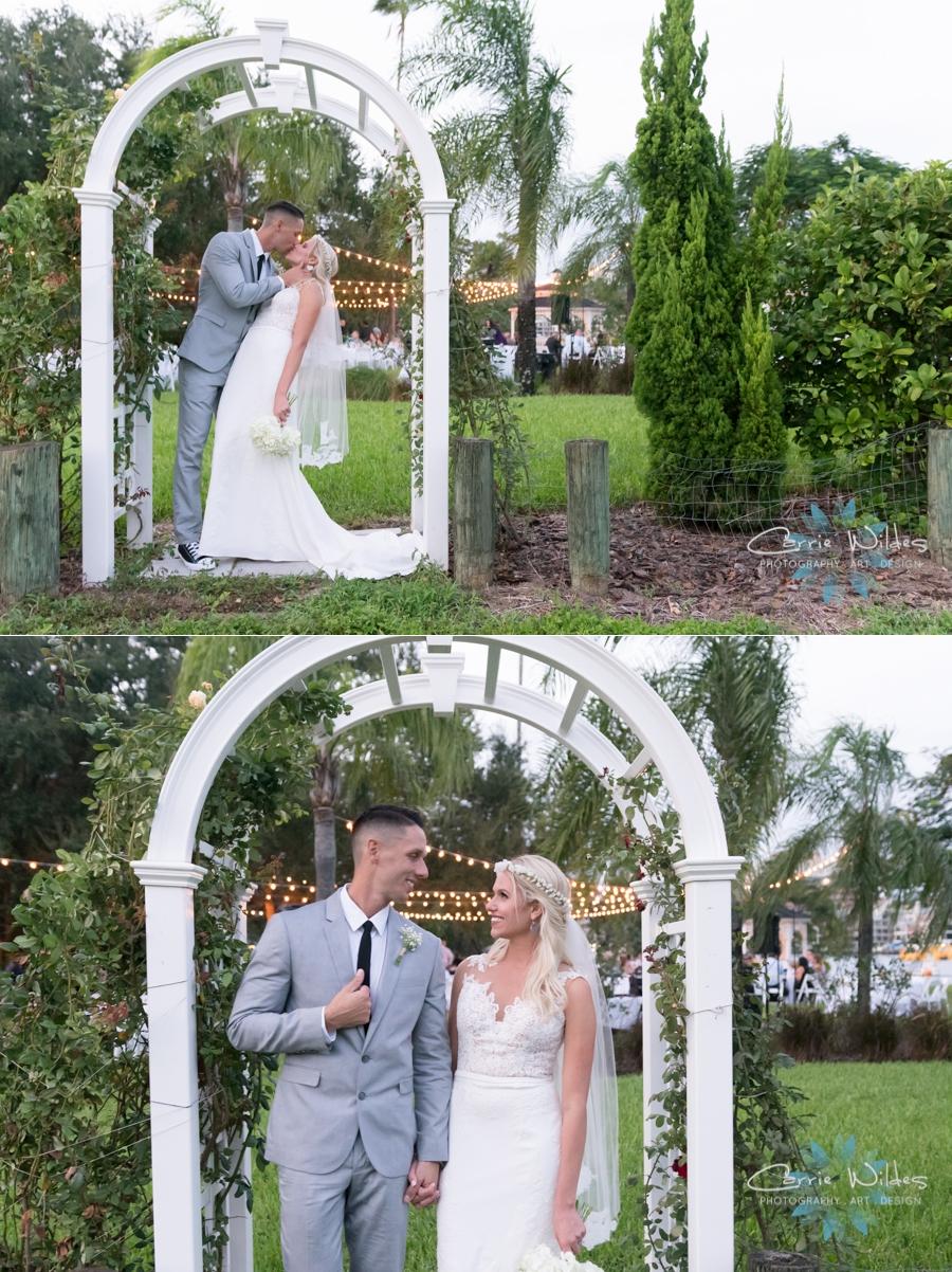 10_21_17 Nicole and Nick Davis Island Garden Club Wedding_0054.jpg