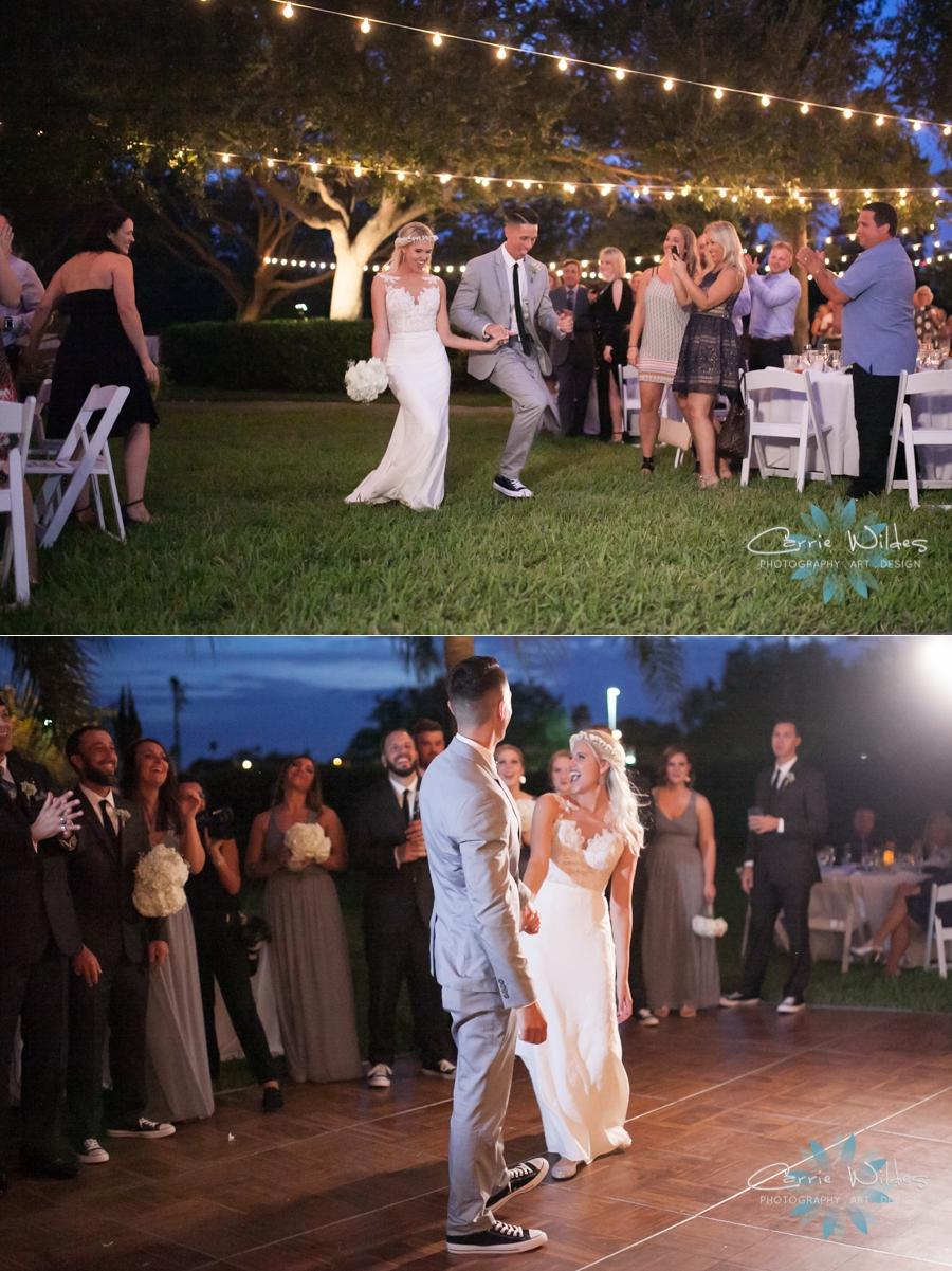 10_21_17 Nicole and Nick Davis Island Garden Club Wedding_0062.jpg