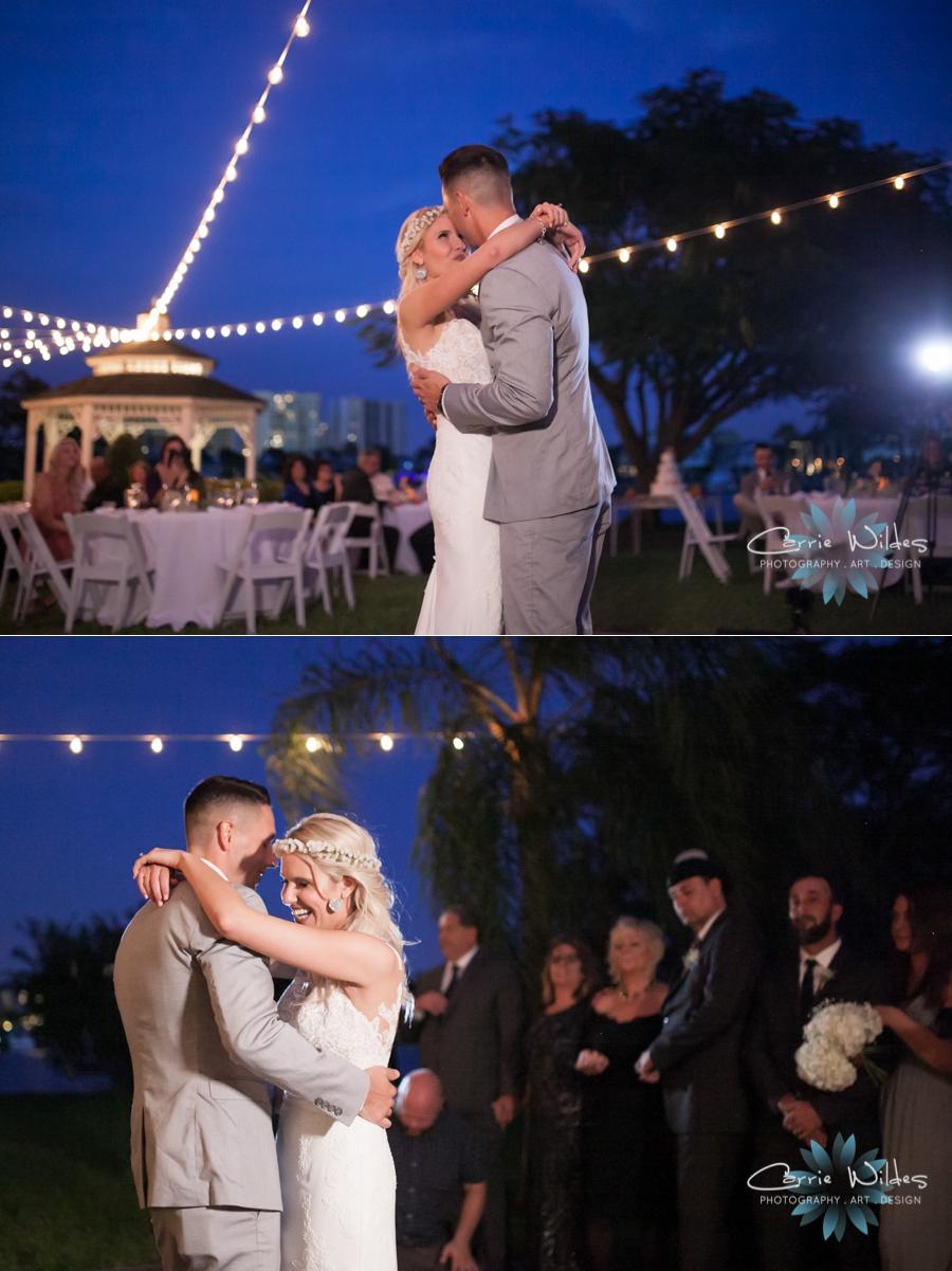 10_21_17 Nicole and Nick Davis Island Garden Club Wedding_0063.jpg