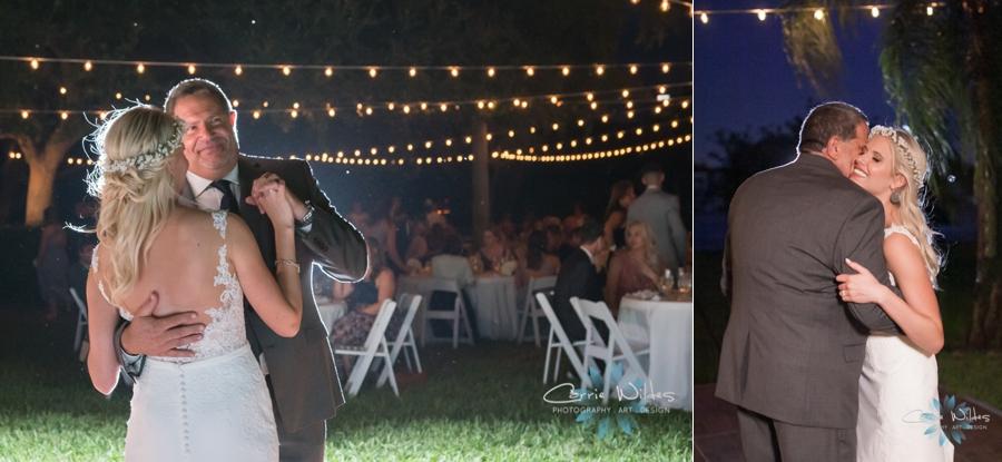 10_21_17 Nicole and Nick Davis Island Garden Club Wedding_0064.jpg