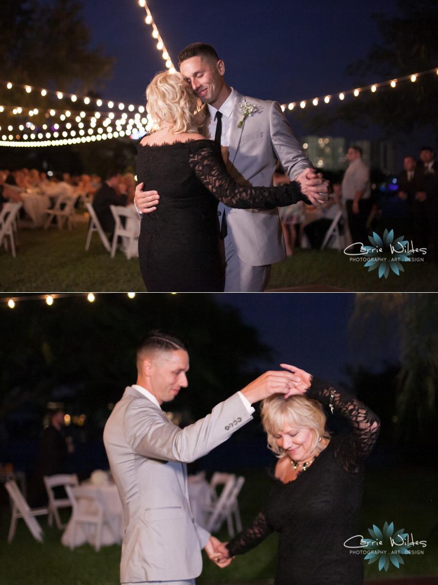 10_21_17 Nicole and Nick Davis Island Garden Club Wedding_0065.jpg