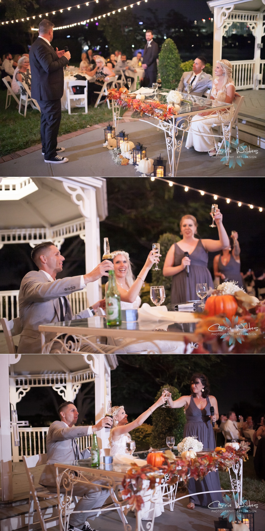 10_21_17 Nicole and Nick Davis Island Garden Club Wedding_0066.jpg