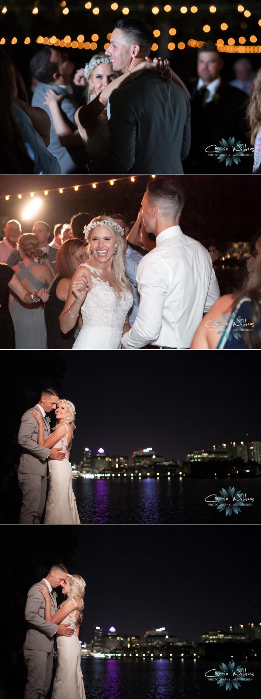 10_21_17 Nicole and Nick Davis Island Garden Club Wedding_0068.jpg