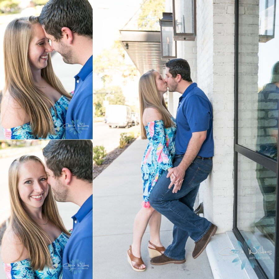 10_27_17 Madison and Matthew University of Tampa Engagement Session_0003.jpg