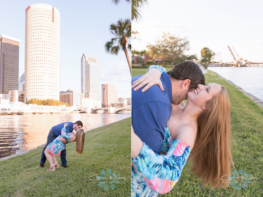 10_27_17 Madison and Matthew University of Tampa Engagement Session_0011.jpg
