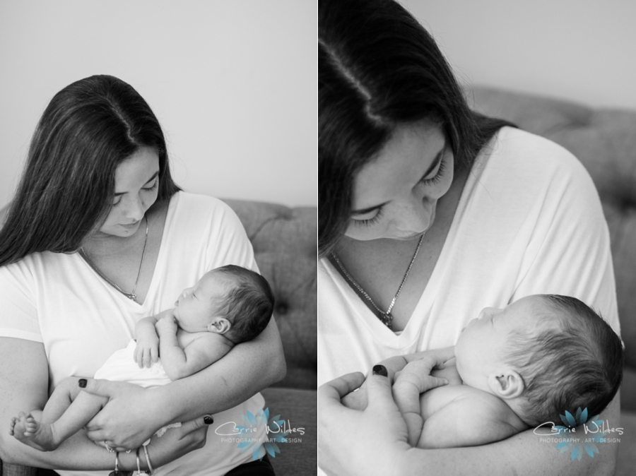 10_24_17 Giada Newborn Session_0005.jpg