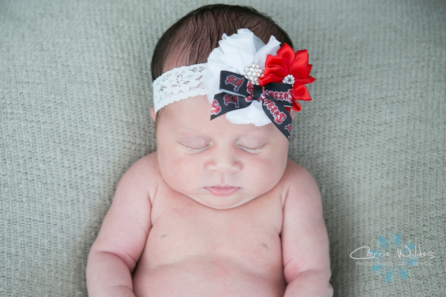 10_24_17 Giada Newborn Session_0011.jpg