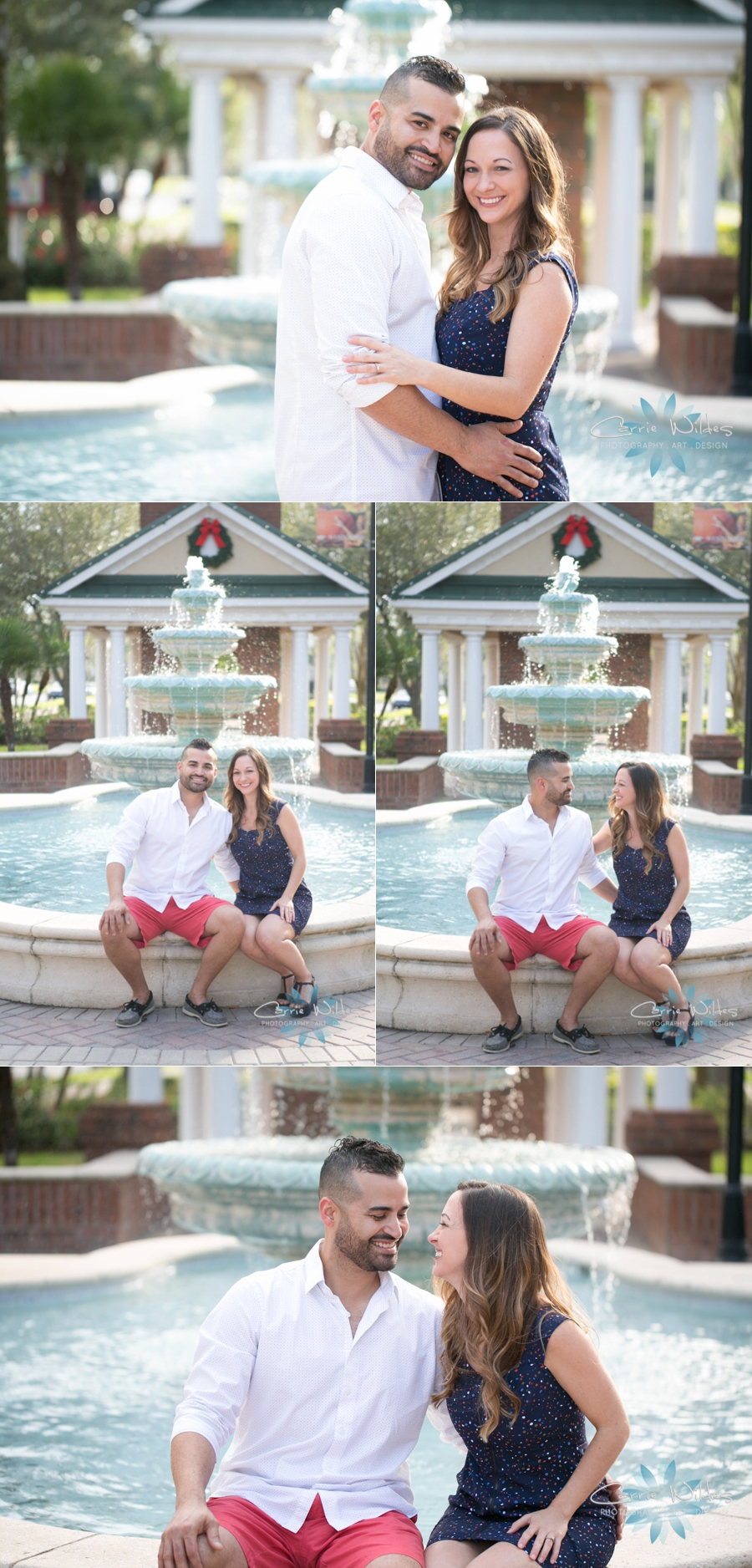 100% Chiropractic Tampa_0001.jpg