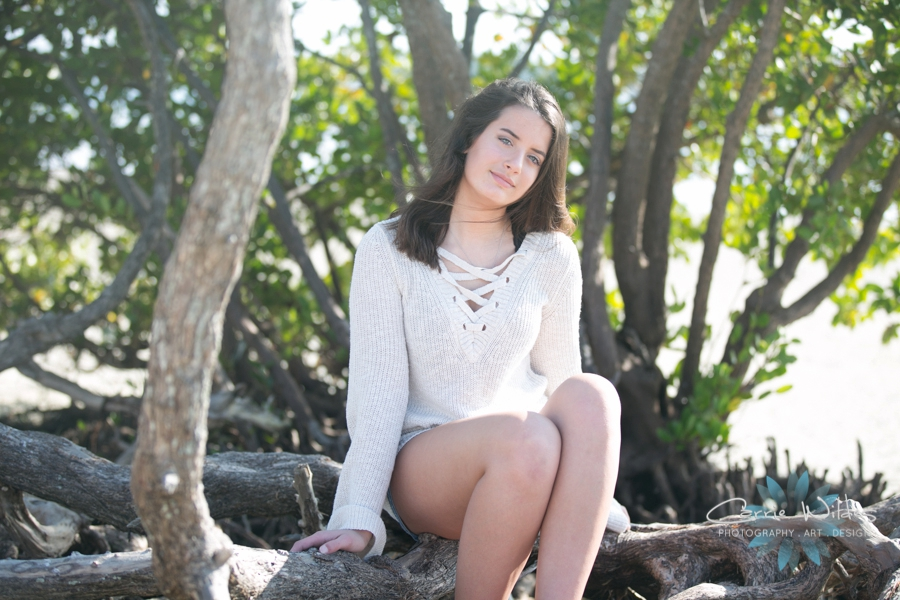 12_21_17 Hannah Tampa Portrait Session_0001.jpg