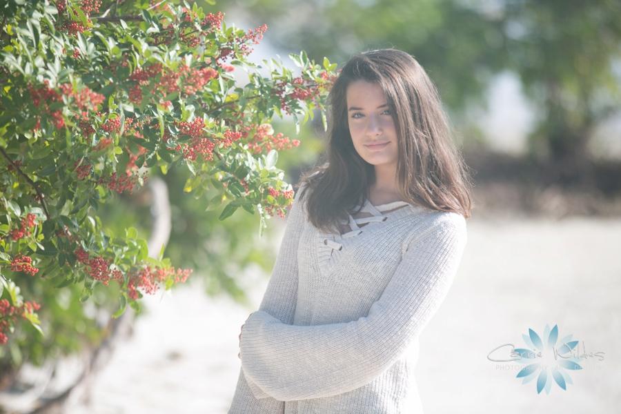 12_21_17 Hannah Tampa Portrait Session_0004.jpg