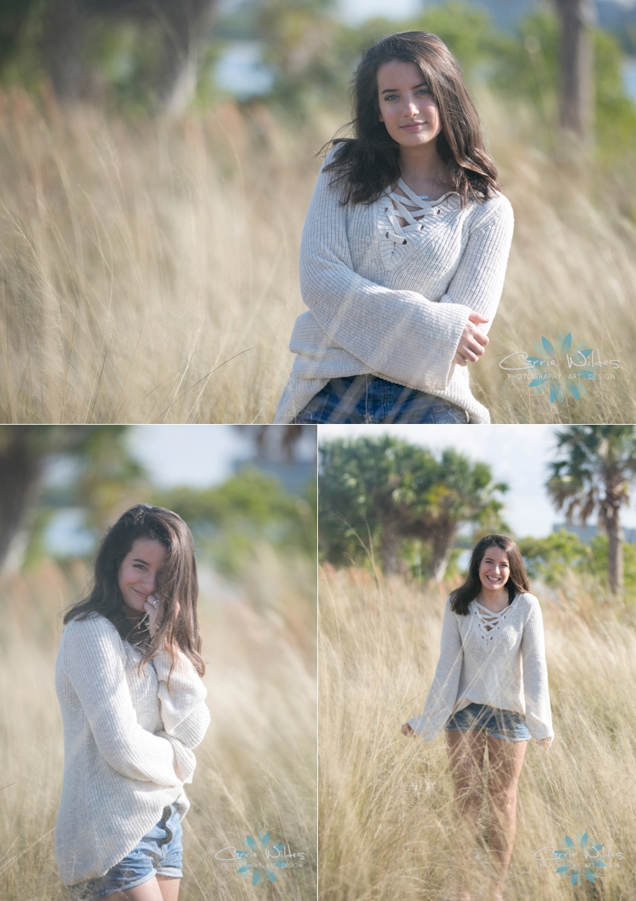 12_21_17 Hannah Tampa Portrait Session_0009.jpg
