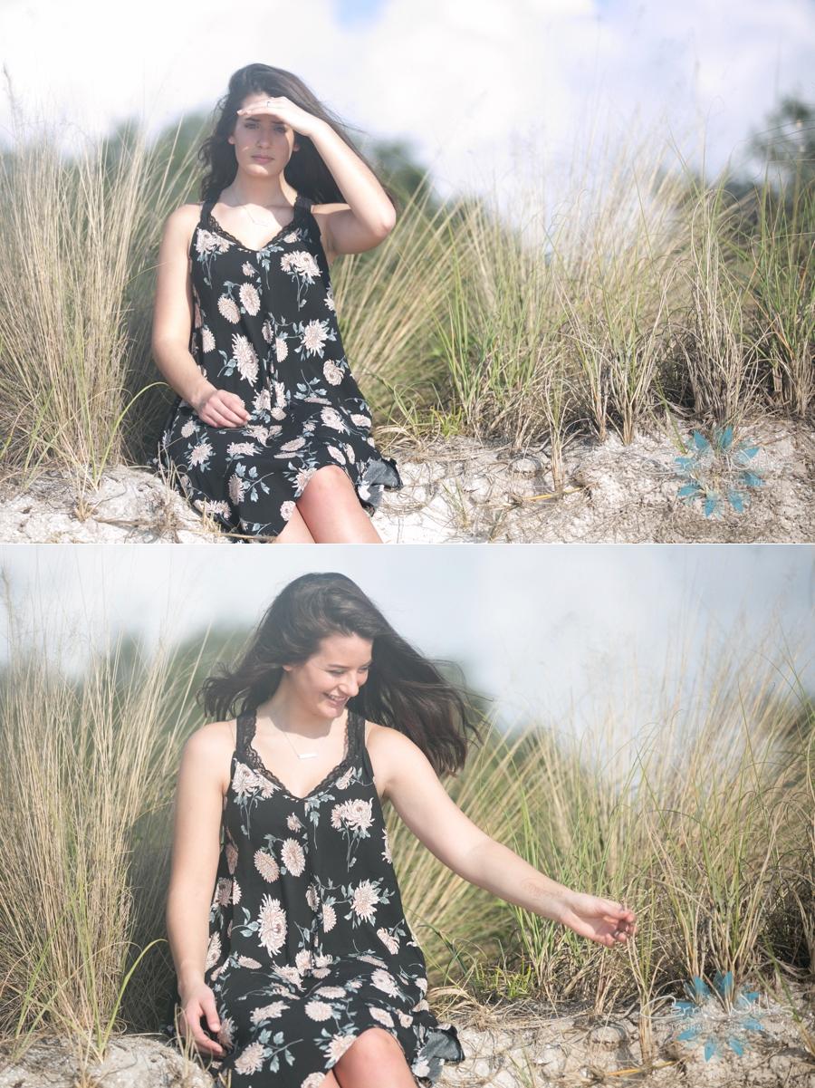 12_21_17 Hannah Tampa Portrait Session_0016.jpg