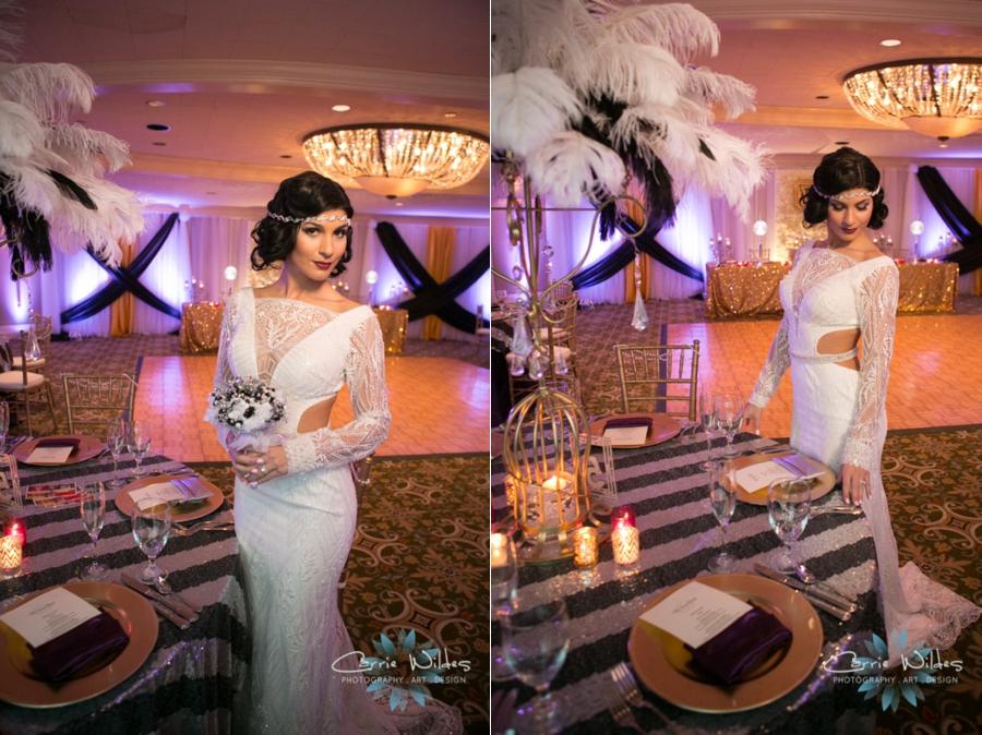 2_14_18 Tampa Club Gatsby Styled Shoot_0039.jpg