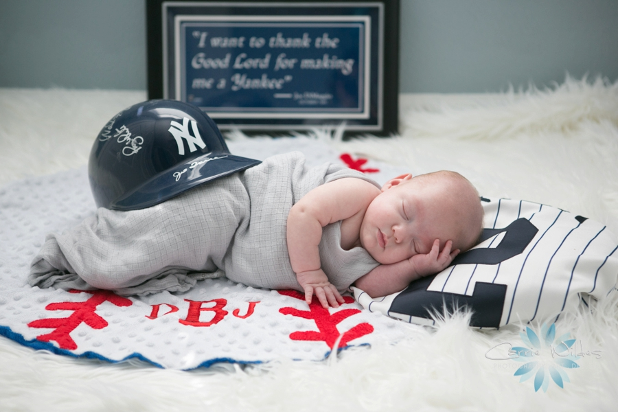 1_31_18 Daxton Newborn Session_0011.jpg