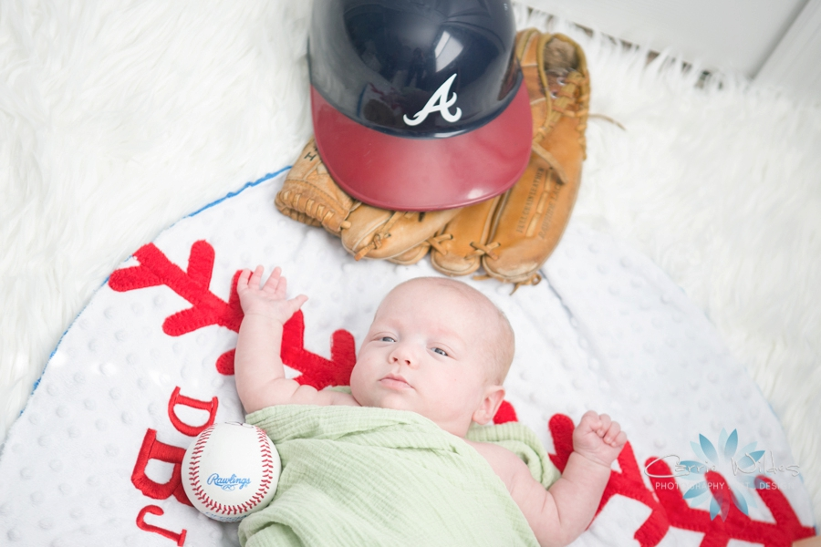 1_31_18 Daxton Newborn Session_0013.jpg