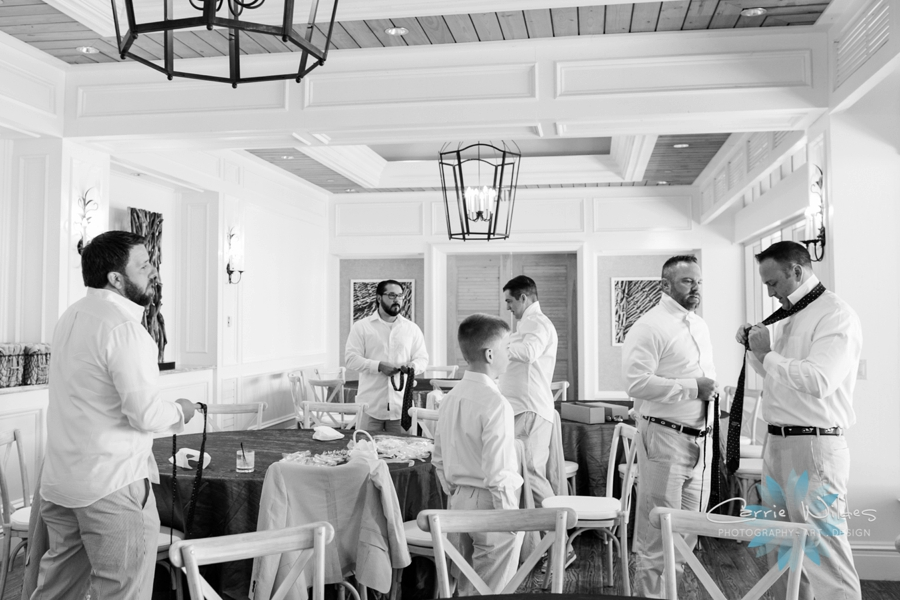 3_17_18 Annie and Justin Ritz Carlton Sarasota Wedding_0007.jpg