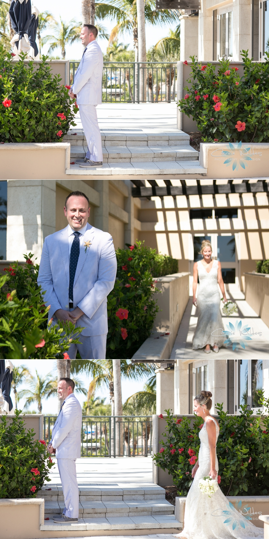 3_17_18 Annie and Justin Ritz Carlton Sarasota Wedding_0010.jpg