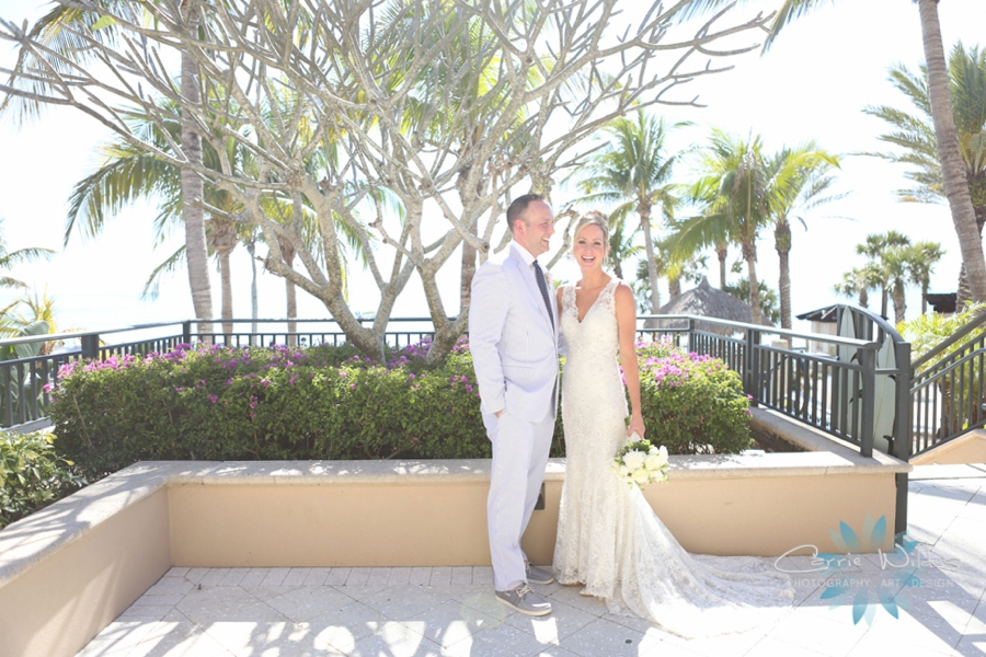 3_17_18 Annie and Justin Ritz Carlton Sarasota Wedding_0014.jpg