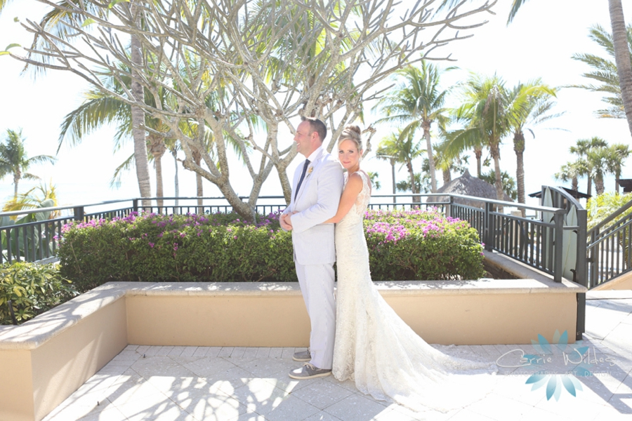 3_17_18 Annie and Justin Ritz Carlton Sarasota Wedding_0016.jpg