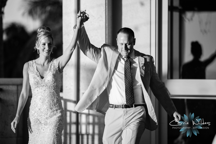 3_17_18 Annie and Justin Ritz Carlton Sarasota Wedding_0043.jpg