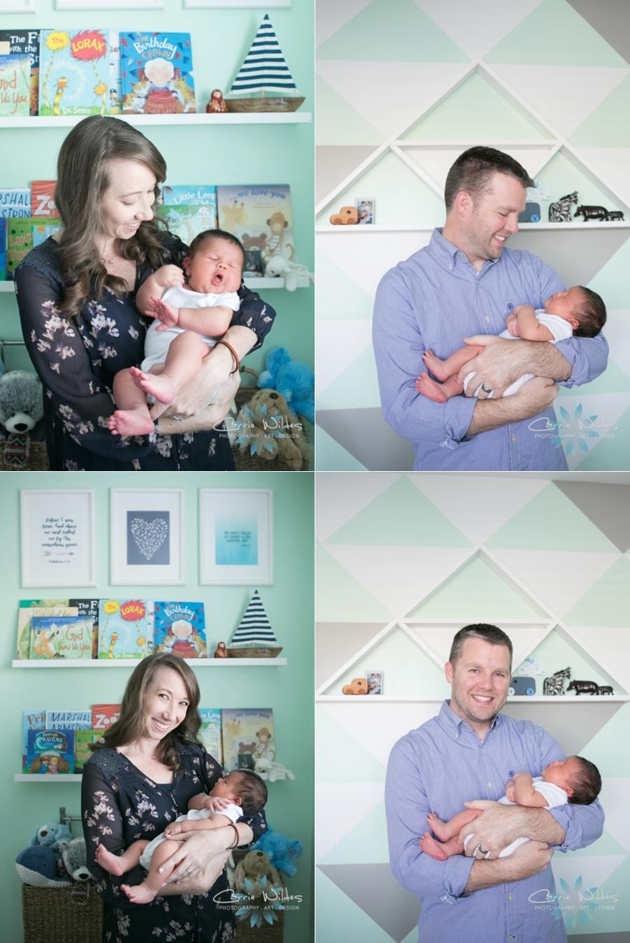 3_5_18 Maddox Tampa Newborn Portraits_0002.jpg